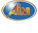 AIM Financial Corporation